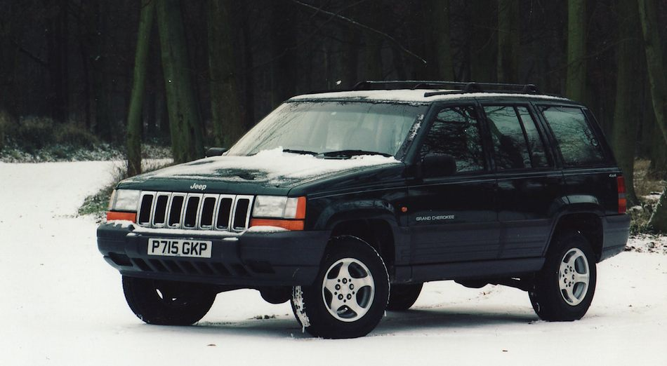1997 jeep grand cherokee egmcartech. Cars Review. Best American Auto & Cars Review