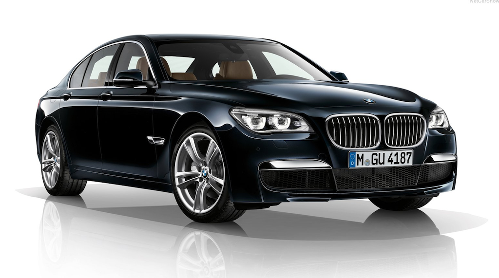 Used 745 Bmw For Sale 2013 Bmw Png 2013 bmw 7-series - egmcartech