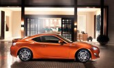 2013 Toyota GT86 Right