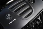 2013 Buick Verano Turbo Engine