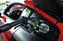 Audi R8 e-tron Nurburgring Lap Charging