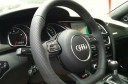 2013 Audi RS5 Steering Wheel