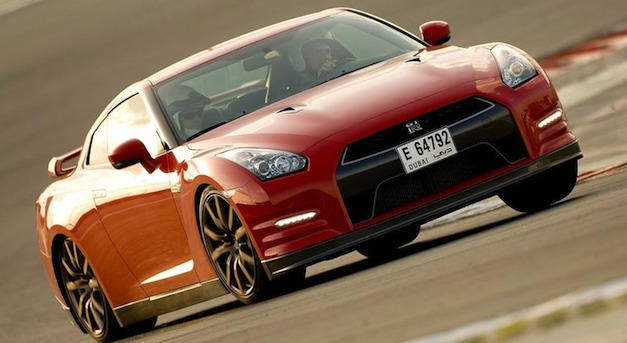 Report: Next Nissan GT-R may not even happen