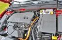 Review: 2013 Chevrolet Malibu Eco Engine