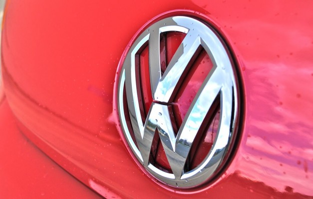 Report: Volkswagen still seeking a new chairman–time to submit your resumes