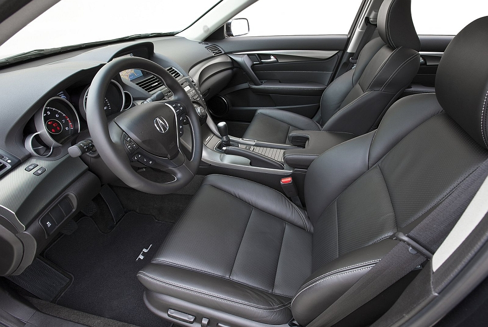 Acura Mdx Seat Covers >> 2013 Acura Tl Seat Cover | Autos Post