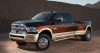 2013 Dodge Ram HD Dually