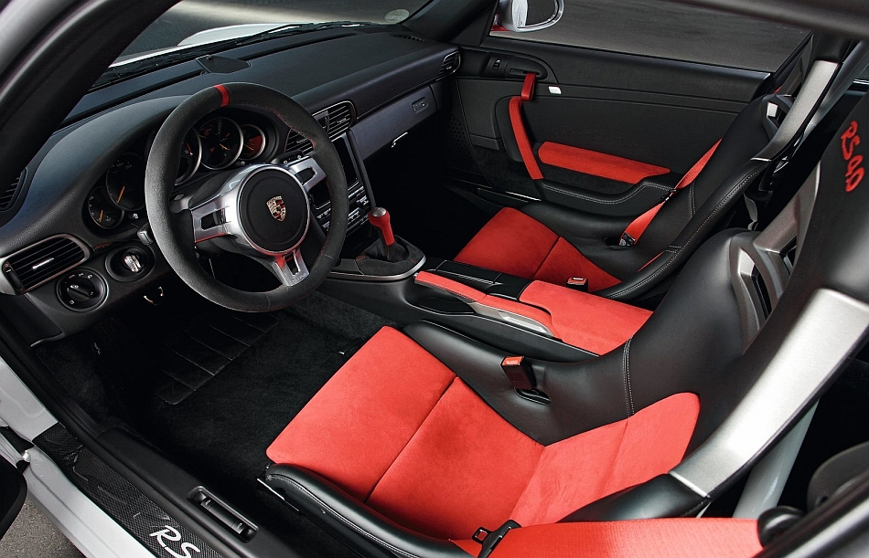 2012 porsche 911 gt3 rs 4 0 interior egmcartech. Black Bedroom Furniture Sets. Home Design Ideas