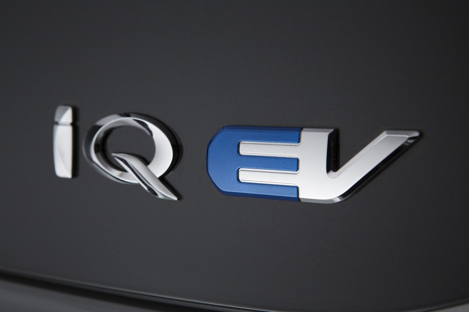 2013 Scion Iq Ev Logo Badge Egmcartech HD Wallpapers Download free images and photos [musssic.tk]