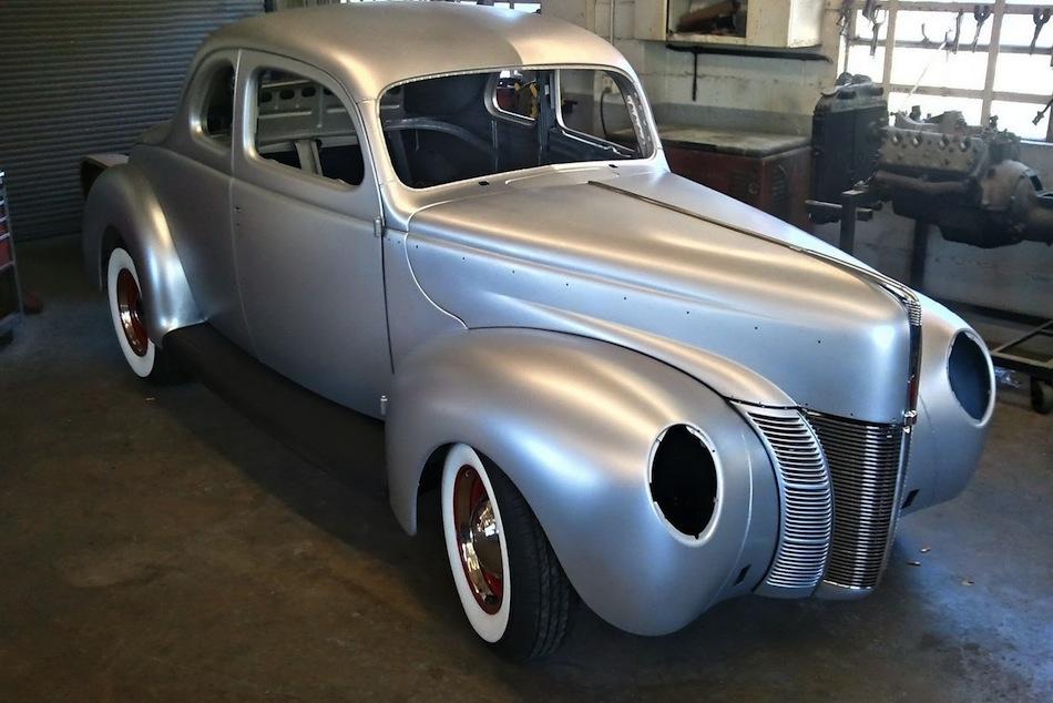 1940 ford coupe shell 1 egmcartech egmcartech