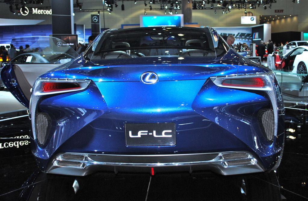 http://www.egmcartech.com/wp-content/uploads/2012/11/2012lalexuslflcblue-02.jpg