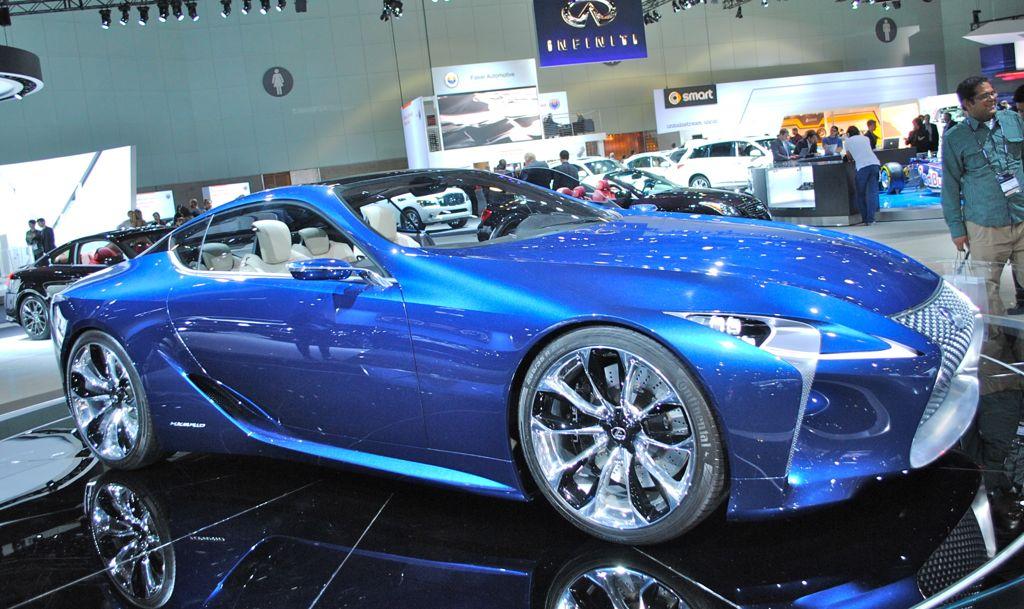 http://www.egmcartech.com/wp-content/uploads/2012/11/2012lalexuslflcblue-07.jpg