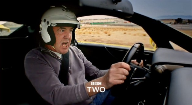 Video: Top Gear UK fans, prepare for Season 19 with this trailer, debuting this Sunday
