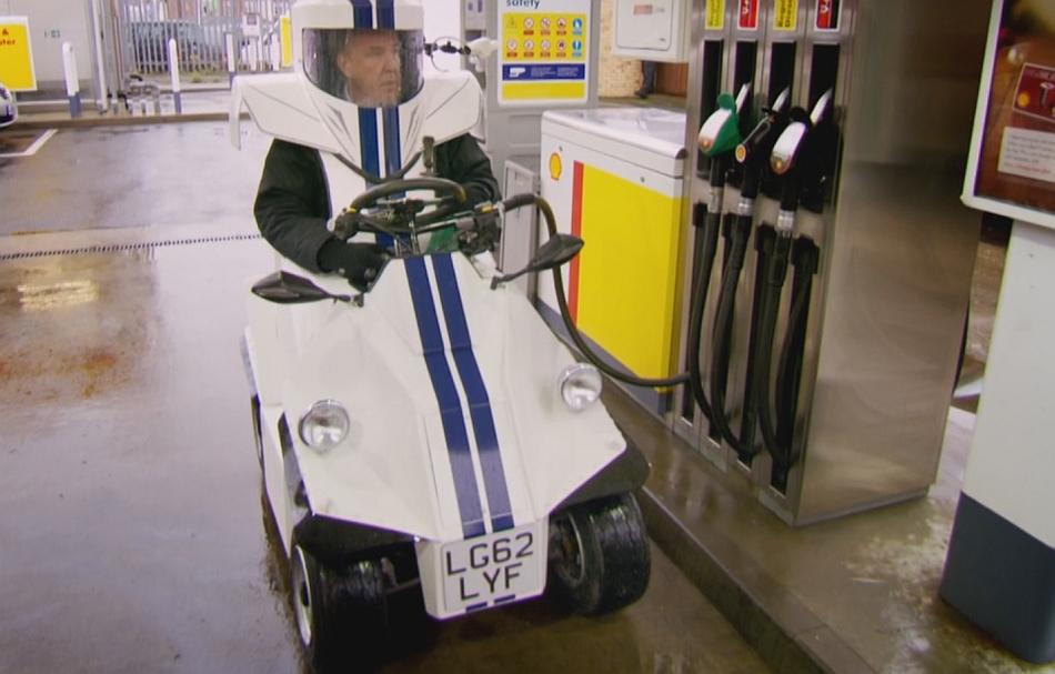 Top-Gear-UK-Season-19-Jeremy-Clarkson-P4