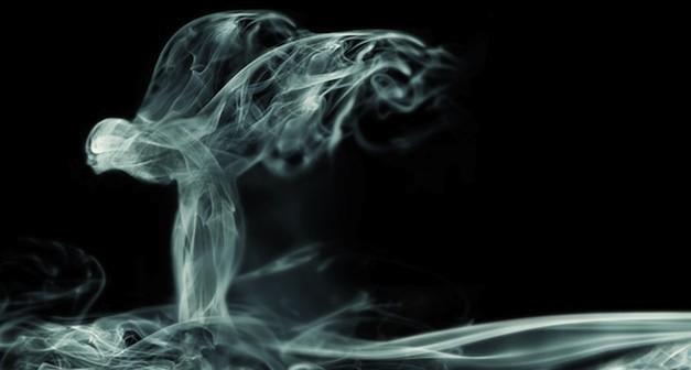 Rolls-Royce Wraith Teaser 1