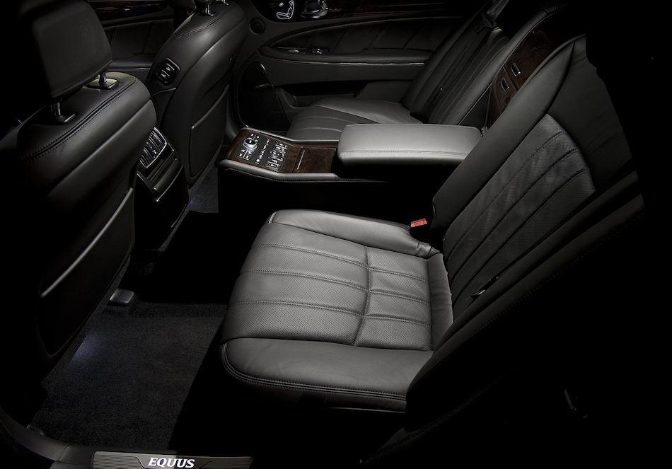 2014 hyundai equus ultimate for sale cargurus autos post. Black Bedroom Furniture Sets. Home Design Ideas