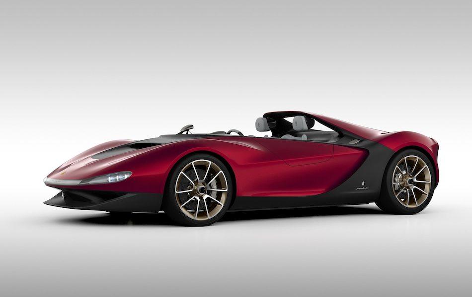 2013-Ferrari-Sergio-Concept-Front-3-4-Left-Studio.jpg