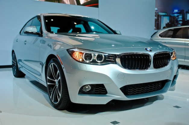 2013 bmw 3 series features specs new cars used cars html. Black Bedroom Furniture Sets. Home Design Ideas