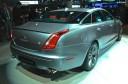 2014 Jaguar XJR NYIAS