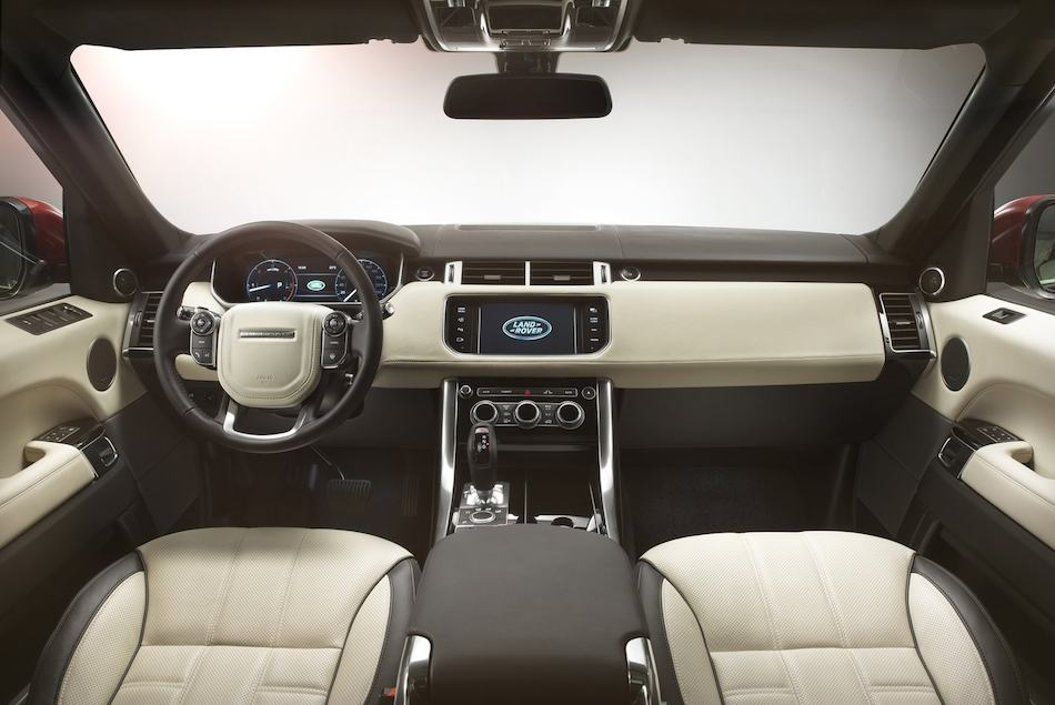 Very Best Range Rover Sport 2014 Interior 950 x 635 · 72 kB · jpeg