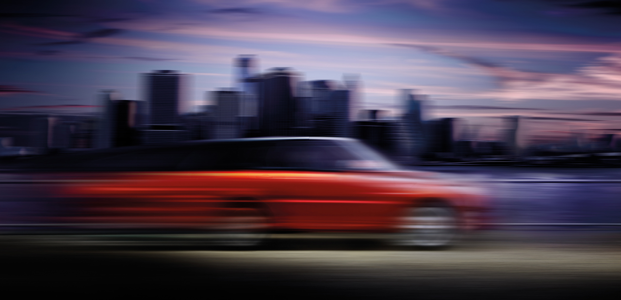 2014 Range Rover Sport Teaser NYIAS