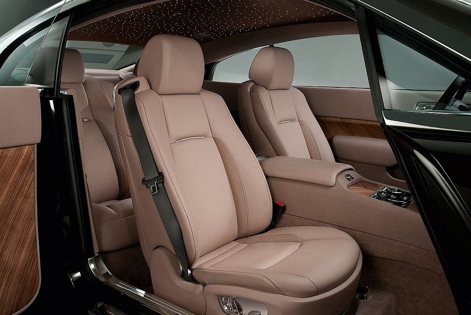 2014 rolls royce wraith coupe interior front egmcartech. Black Bedroom Furniture Sets. Home Design Ideas