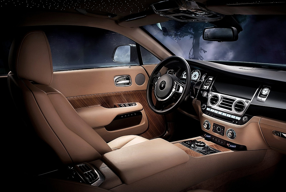 2014 rolls royce wraith coupe interior egmcartech. Black Bedroom Furniture Sets. Home Design Ideas