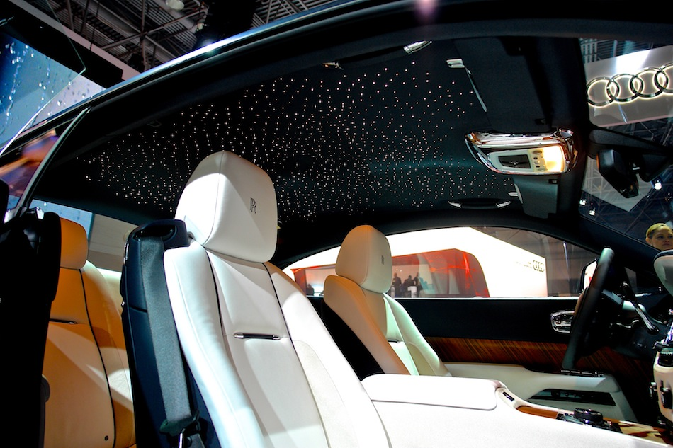 2014 rolls royce wraith coupe nyias interior egmcartech. Black Bedroom Furniture Sets. Home Design Ideas