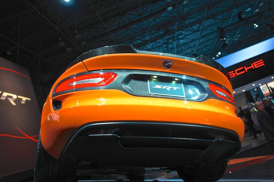 Detroit slot car swap meet