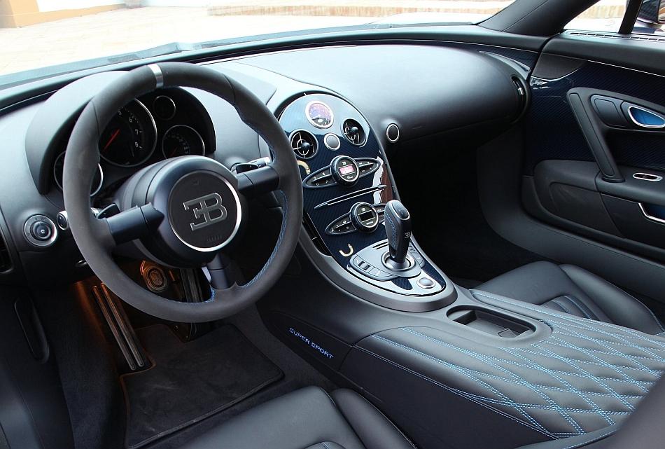 top 5 mejores autos deportivos 2014 taringa. Black Bedroom Furniture Sets. Home Design Ideas