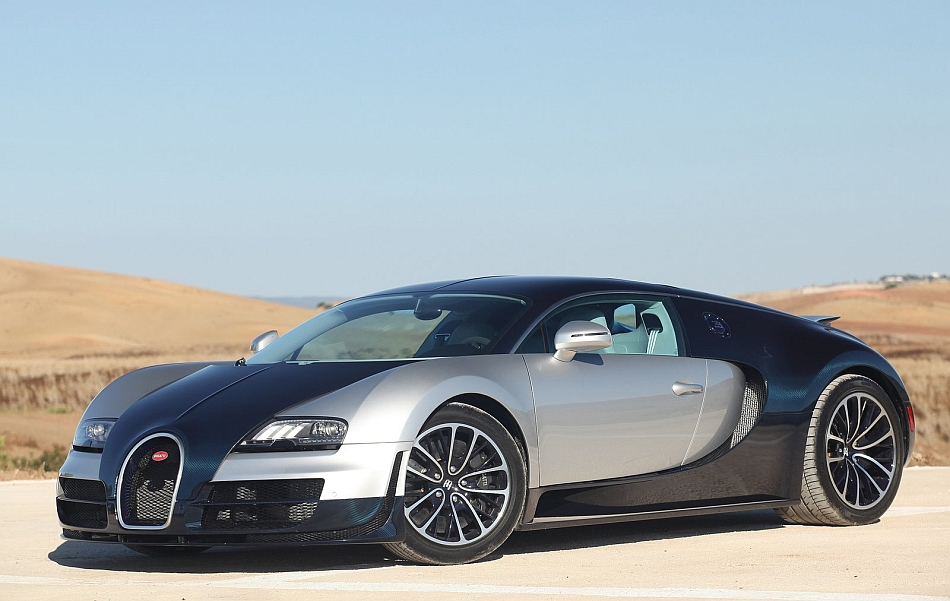 2012 bugatti veyron super sport egmcartech. Black Bedroom Furniture Sets. Home Design Ideas
