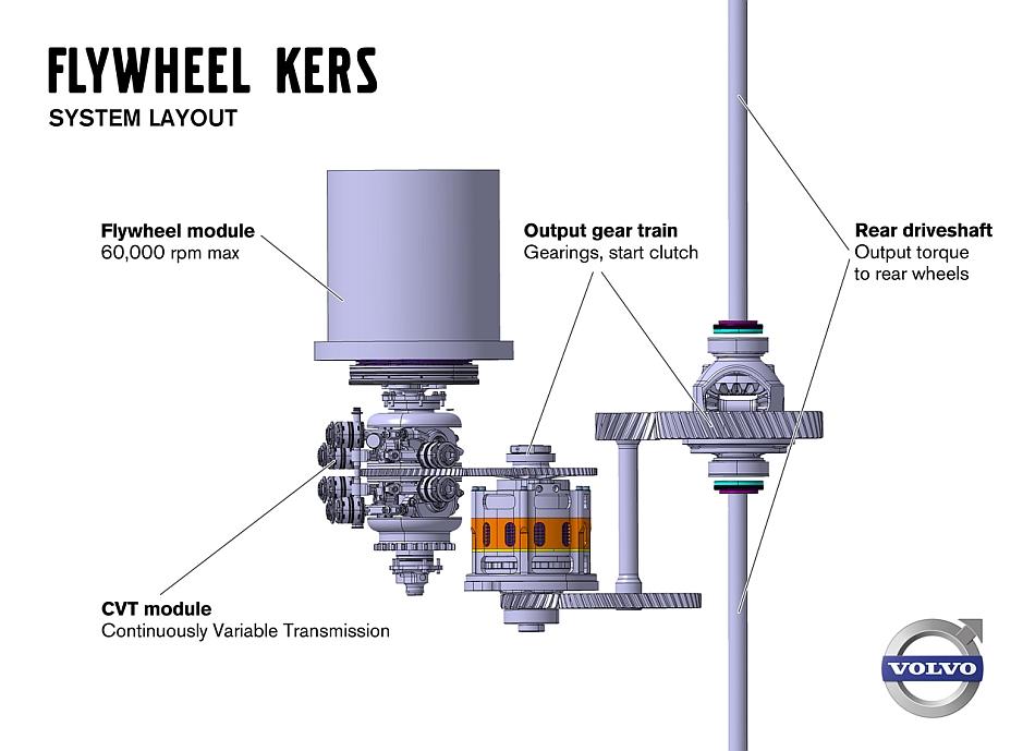 technical diagram  jebas us : technical diagram - findchart.co