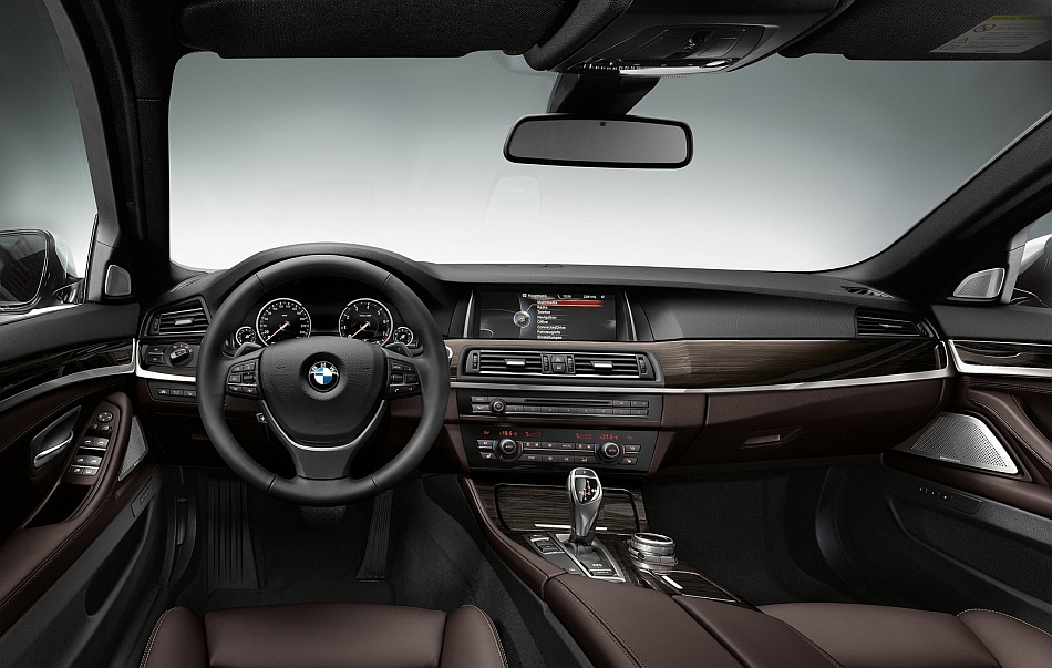 gallery for gt bmw 2014 7 series interior