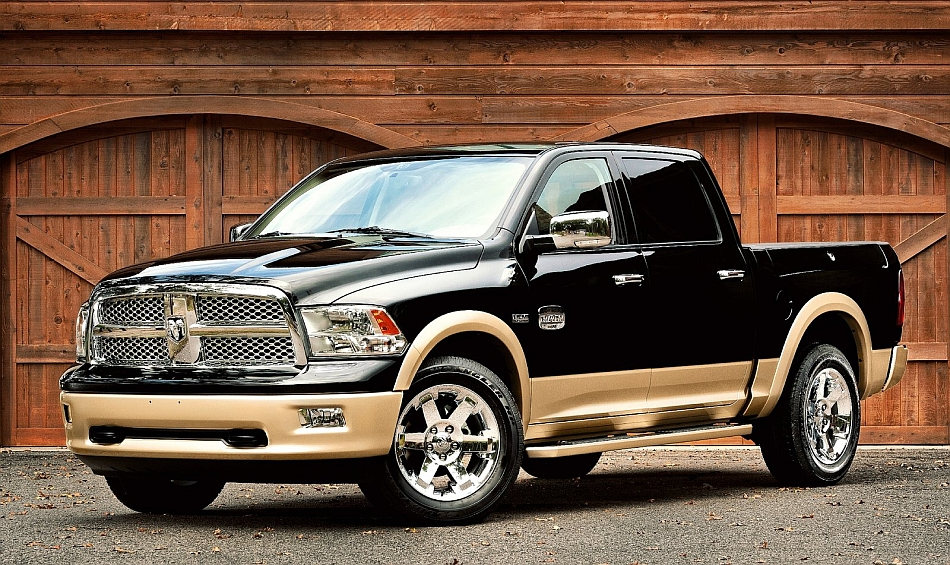 2016 Ram 1500 Longhorn Edition 2017 2018 Best Cars Reviews