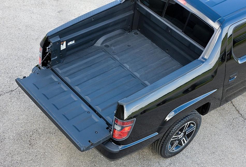 New honda cars 2014 autos post for Castle honda morton grove