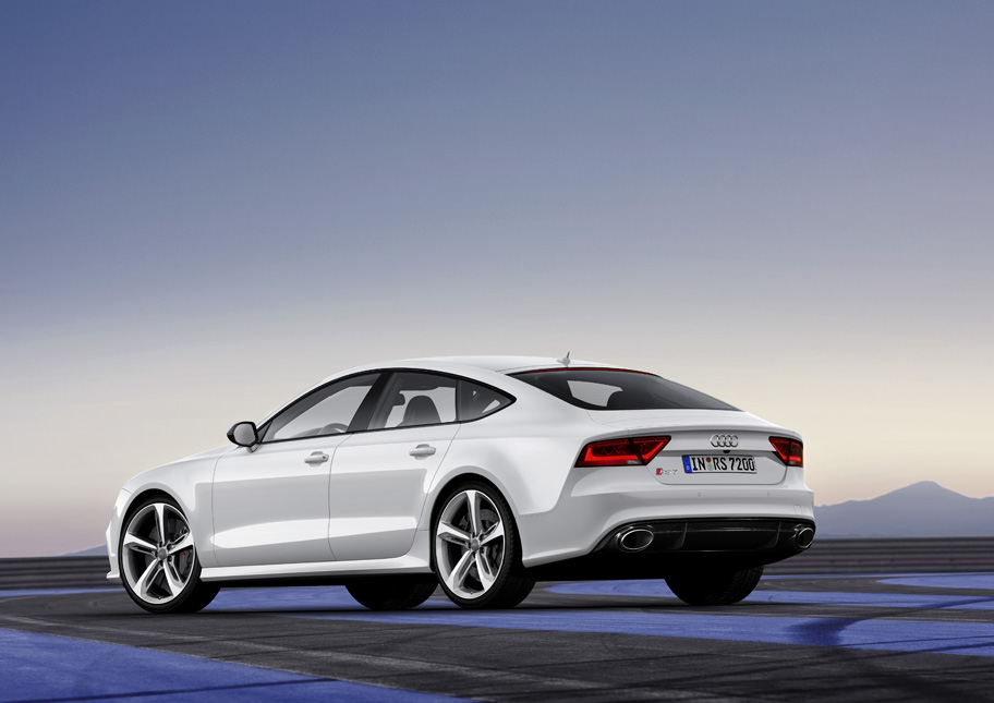 2014 audi rs7 sportback 88 egmcartech. Black Bedroom Furniture Sets. Home Design Ideas
