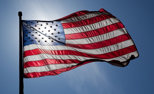 egmCarTech wishes you a happy and healthy Independence Day