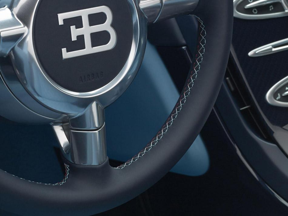 2013 bugatti veyron grand sport vitesse jean pierre. Black Bedroom Furniture Sets. Home Design Ideas