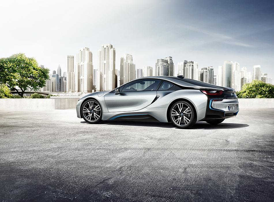 2015 BMW i8 (18)