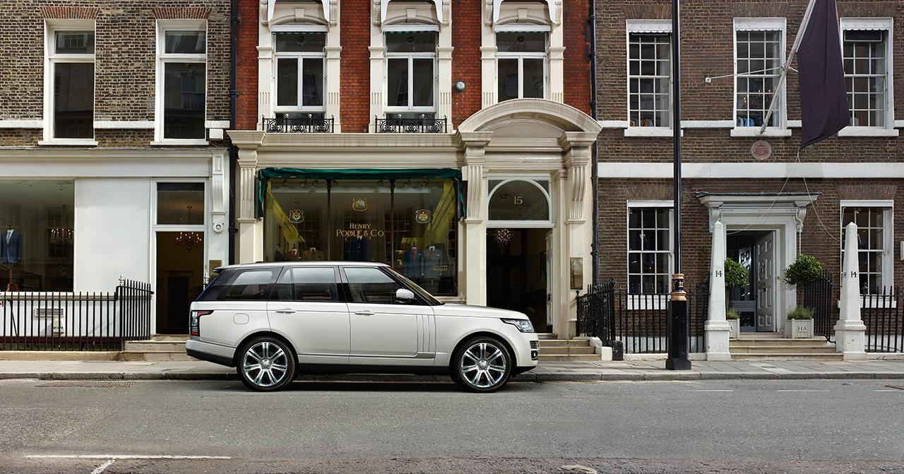 2015 Range Rover L (9)