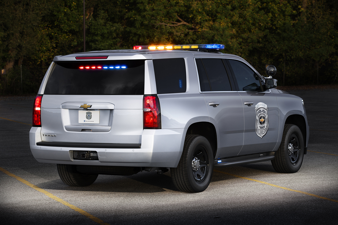2015 chevrolet tahoe ppv egmcartech. Black Bedroom Furniture Sets. Home Design Ideas