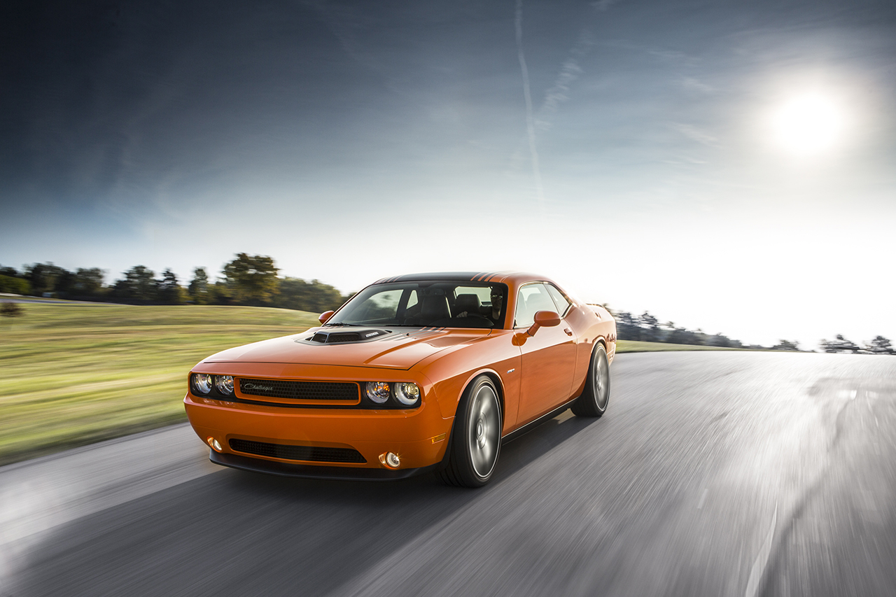 2014 dodge challenger r t shaker egmcartech. Cars Review. Best American Auto & Cars Review