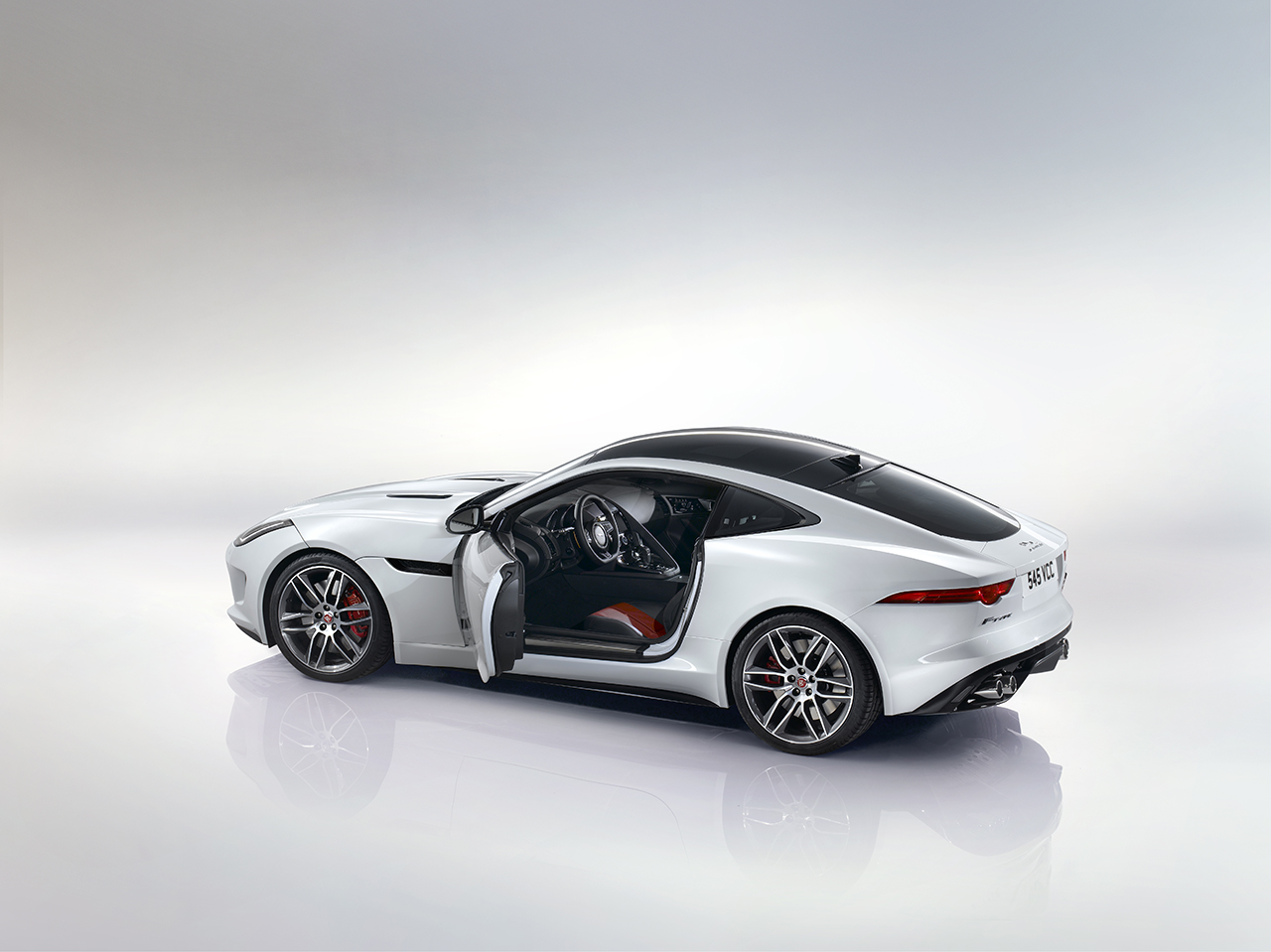 2014 jaguar f type coupe 30 egmcartech egmcartech2014 jaguar f. Cars Review. Best American Auto & Cars Review