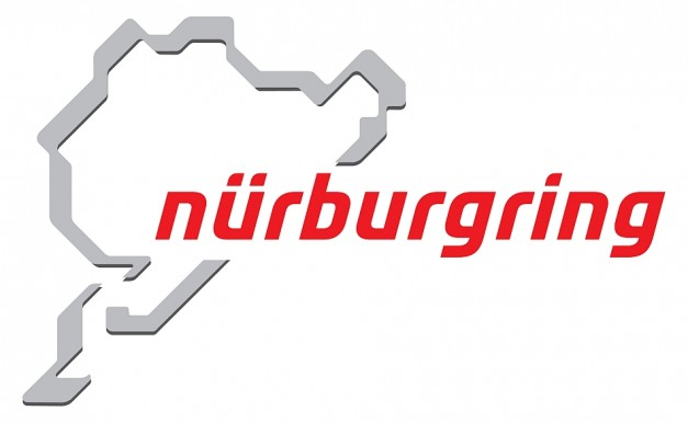 Report: Nurburgring bans manufacturers from setting record laptimes