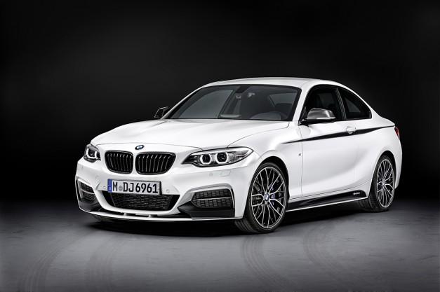 2014-BMW-M235i-15-627x417
