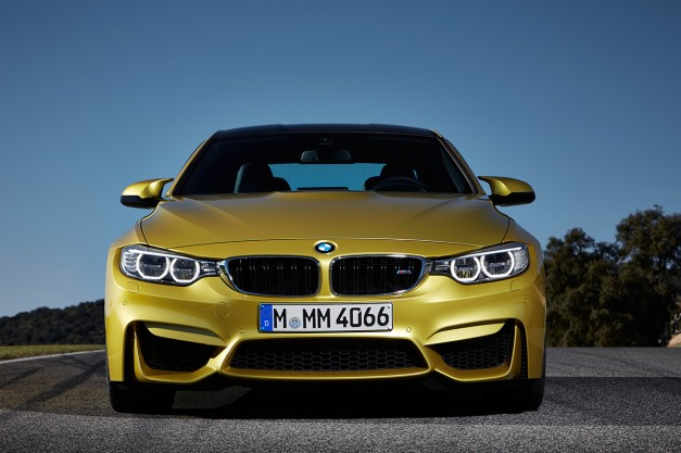 Report: BMW and Toyota finally agree on sports car platform amidst joint ventures