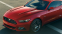 2015 Ford Mustang (7)
