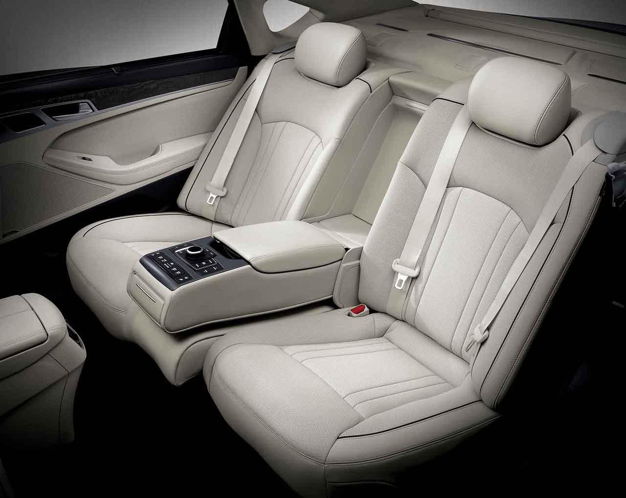 Hyundai Azera 2013 Confira Avaliacao Do in addition Name That Shifter No 119 besides 10 Fastest Cars Under 50k 117082 additionally 100577646 2017 Buick Lacrosse 4 Door Sedan Essence Fwd Angular Rear Exterior View furthermore 2015 Opel Corsa Sport Za. on 2013 hyundai genesis sedan