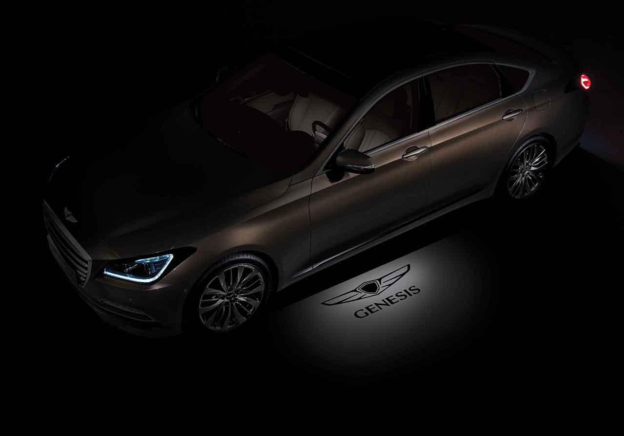 2015 Hyundai Genesis 23 Egmcartech