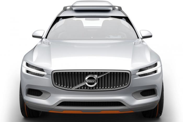 2014 Volvo Concept XC Coupe (9)